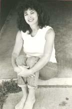Bonnet_Louanne 1987