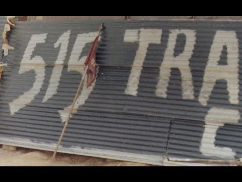515th