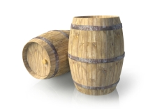 The-Chemistry-Of-Using-Wooden-Oak-Barrels-To-Age-Spirits