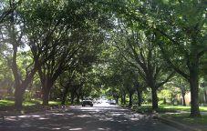 1200px-Highland_Park,_Texas