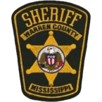 warren-county-sheriffs-office-mississippi