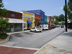 250px-Olde-town-conyers